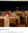 WordPress Restaurant Teması