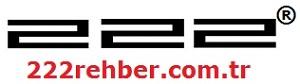222 Rehber | Ücretsiz Firma Rehberi | 222rehber.com.tr