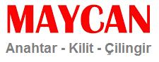 Maycan Anahtar Kilit Çilingir Servisi®